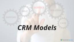 CRM-Models